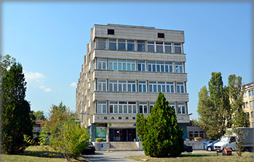Sofia Electrochemical Days