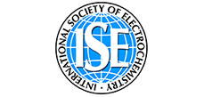 International Society of Electrochemistry